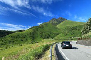 北海道自駕遊 完全指南