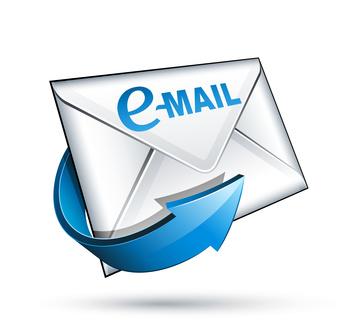 【Okitour】當你收取不到完成預約電郵的對策