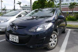 在日本以優惠價格租車的三個秘訣【似乎知道但並不知道】