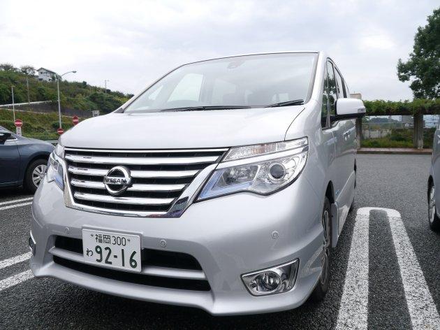 親身體驗自駕遊九州的樂趣!駕駛者應注意的三個高危點